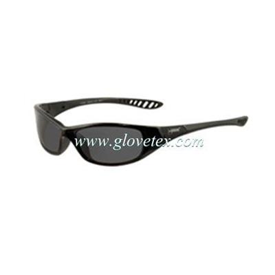 แว่นตานิรภัย V40 HELLRAISER-Indoor/Outdoor