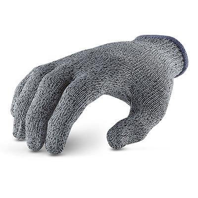 ถุงมือกันบาด รุ่น MICROTEX®️ HI-CUT [M] (บรรจุ 1 คู่)
