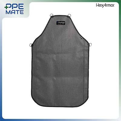 HexArmor AP382 | Protective Apron 24\