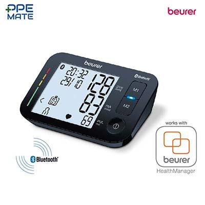 Beurer Upper arm Blood Pressure Monitor รุ่น BM54