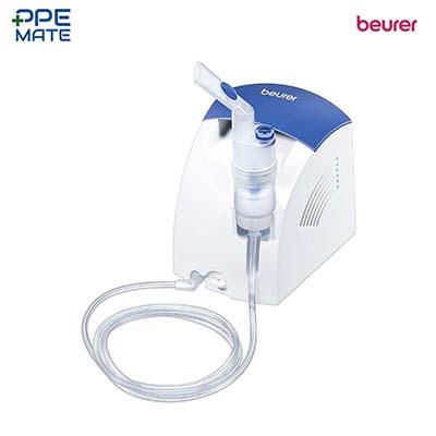 Beurer Nebulizer รุ่น IH26