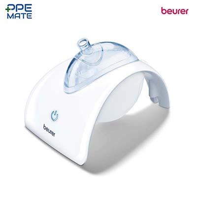 Beurer Nebulizer รุ่น IH40